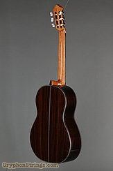 New World Guitar Player P650, Cedar top NEW Image 3