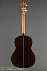 New World Guitar Player P650, Cedar top NEW Image 4