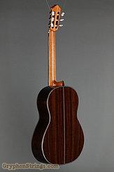 New World Guitar Player P650, Cedar top NEW Image 5