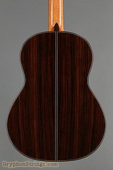 New World Guitar Player P650, Cedar top NEW Image 9