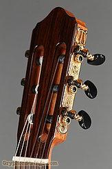 New World Guitar Estudio 650, Spruce  NEW Image 10