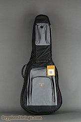 New World Guitar Estudio 650, Spruce  NEW Image 11