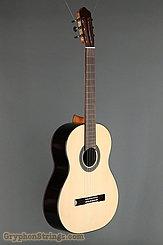 New World Guitar Estudio 650, Spruce  NEW Image 2