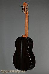 New World Guitar Estudio 650, Spruce  NEW Image 3