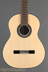 New World Guitar Estudio 650, Spruce  NEW Image 8