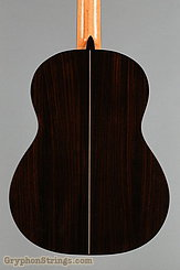 New World Guitar Estudio 650, Spruce  NEW Image 9