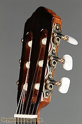 New World Guitar Player P640, Fingerstyle, Spruce NEW Image 10