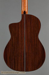 New World Guitar Player P640, Fingerstyle, Spruce NEW Image 9