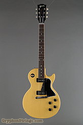 2009 Gibson Guitar '60 Les Paul Special VOS