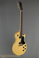 2009 Gibson Guitar '60 Les Paul Special VOS Image 2
