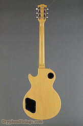 2009 Gibson Guitar '60 Les Paul Special VOS Image 4