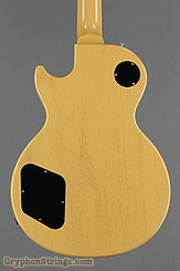 2009 Gibson Guitar '60 Les Paul Special VOS Image 9