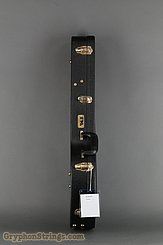 2018 TKL Case Tenor Banjo 12-inch Open Back Image 4