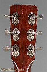 1964 Martin Guitar 00-18 Image 11