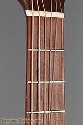 1964 Martin Guitar 00-18 Image 13