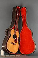 1964 Martin Guitar 00-18 Image 15