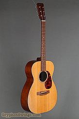 1964 Martin Guitar 00-18 Image 2