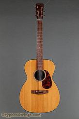 1964 Martin Guitar 00-18 Image 7