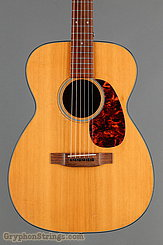1964 Martin Guitar 00-18 Image 8