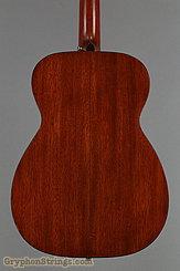 1964 Martin Guitar 00-18 Image 9