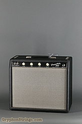 1964 Fender Amplifier Princeton-Amp