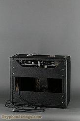 1964 Fender Amplifier Princeton-Amp Image 2