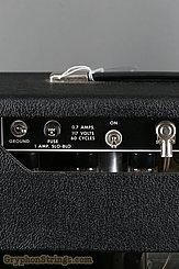1964 Fender Amplifier Princeton-Amp Image 4