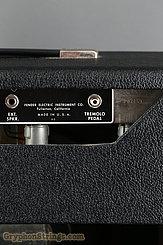 1964 Fender Amplifier Princeton-Amp Image 5