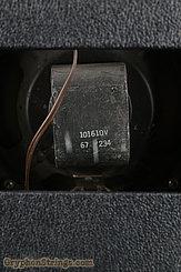 1964 Fender Amplifier Princeton-Amp Image 6