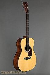 Martin Guitar OM-21  NEW Image 2