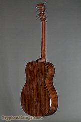 Martin Guitar OM-21  NEW Image 3