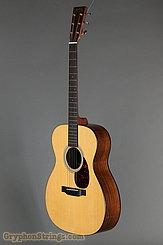 Martin Guitar OM-21  NEW Image 6