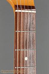 1985 Fender Guitar Telecaster Custom Image 13