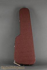 1985 Fender Guitar Telecaster Custom Image 15