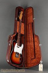 1985 Fender Guitar Telecaster Custom Image 16