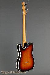 1985 Fender Guitar Telecaster Custom Image 5