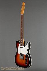 1985 Fender Guitar Telecaster Custom Image 6