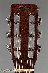 1974 Martin Guitar D-18S Image 10