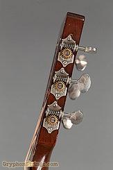 1974 Martin Guitar D-18S Image 11