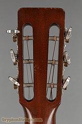 1974 Martin Guitar D-18S Image 12