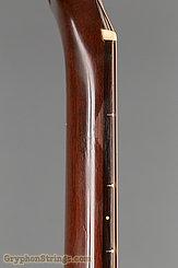 1974 Martin Guitar D-18S Image 13