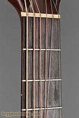1974 Martin Guitar D-18S Image 14