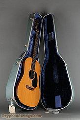 1974 Martin Guitar D-18S Image 17