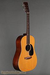 1974 Martin Guitar D-18S Image 2