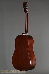 1974 Martin Guitar D-18S Image 3