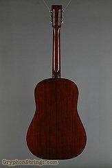 1974 Martin Guitar D-18S Image 4