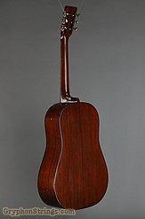 1974 Martin Guitar D-18S Image 5