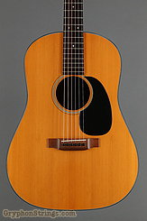 1974 Martin Guitar D-18S Image 8