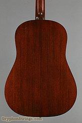 1974 Martin Guitar D-18S Image 9