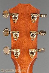 1999 Taylor Guitar K-14-C Image 11